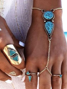 Gold Tattoo, Metal Tattoo, Hand Jewelry, Body Jewelry, Jewlery, Women's Jewelry, Girls Jewelry, Jewelry Stand, Cheap Jewelry