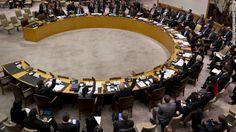 EUA e China concordam na elaboração da resolução de nova sanções contra a Coreia do Norte