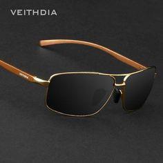 d21b943259 70 mejores imágenes de anteojos de sol | Sunglasses, Glasses y ...