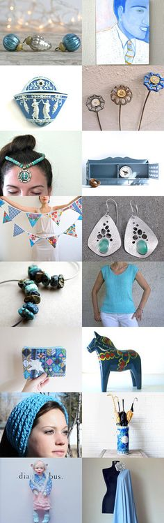Monday finds by Callooh Callay on Etsy--Pinned with TreasuryPin.com