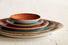 Craft by Steelite by Steelite International, via Flickr