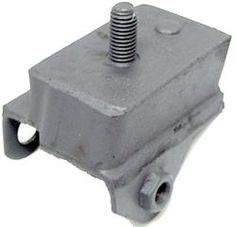 Anchor Industries 2250 - Anchor Industries Engine Mounts