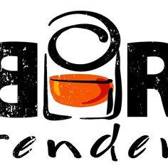 BARtender II