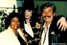 Майкл Джексон - Michael Jackson Photo (39201802) - Fanpop