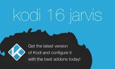 Discover Kodi Addons and Android TV Boxes