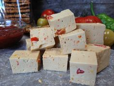 Vegan-Pepper-Jack-Cheese12