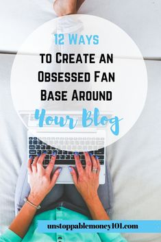 Having a loyal readership is key to achieving success as a blogger or online publisher. You may have the best blog in your niche or even the most…