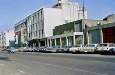 Taipei Air Station: Search results for kaohsiung Christmas String Lights, White Building, Taipei Taiwan, Merry Christmas To All, Vintage Photos, Old School, Cool Photos, 1960s, Street View