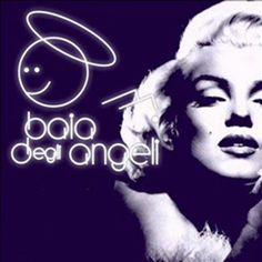 Risultato della ricerca immagini di Google per http://v029o.popscreen.com/eGtlaWM0MTI%3D_o_baia-degli-angeli---marilyn-day---djmozart-1979.jpg
