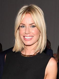 Ladies of London's Caroline Stanbury on Botox, English Beauties, and the Power of Tea visit our site http://cosmeticscoliseum.com/