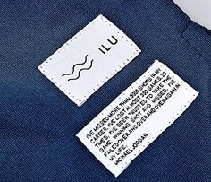 Satin Care Label Printed Satin Label Labels For Clothing - Buy Satin Care Label,Printed Satin Label,Labels For Clothing Product on Alibaba.com