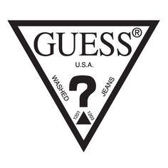 Guess Logo - Bing Images
