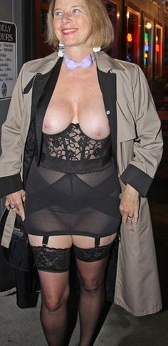 Grannies In Girdles And Stockings Videos 24