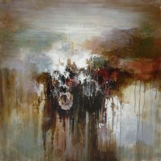 Love Abstract Paintings
