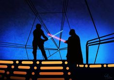 Star Wars Luke, Star Wars Clone Wars, Star Wars Art, Darth Vader Poster, Star Wars Painting, Canvas Prints, Canvas Art, Cinema, Marvel