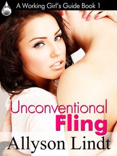 Unconventional+Fling