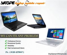 Laptop Repair, Professional Services, Digital, Products, Gadget