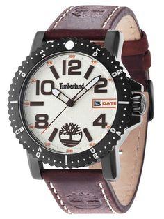 Relógio Timberland Hyland - TBL14479JSBU07