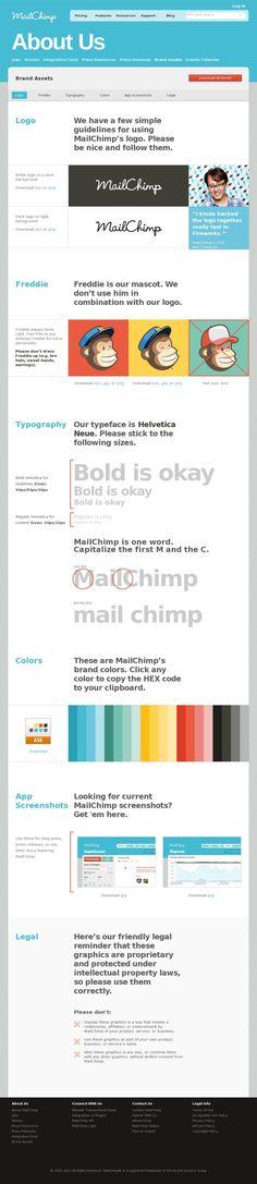http://mailchimp.com/about/brand-assets/ - @Pinstamatic