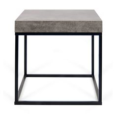 Home Etc Petra Side Table