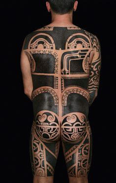 78 best polynesian tattoo illustrations images polynesian tattoos