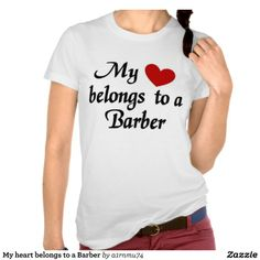 I should get this, for future purposes of course, and not for me to wear ;)