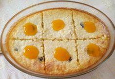 Rizsfelfújt bulgurból Pudding, Pie, Recipes, Minden, Food, Bulgur, Pinkie Pie, Fruit Flan, Rezepte
