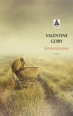 Popular Kinderzimmer de Valentine Goby https amazon fr dp