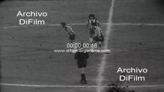 Talleres de Cordoba vs Newell's Old Boys - Campeonato Nacional 1974 + @dailymotion
