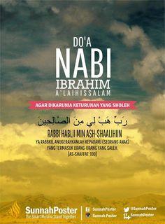 Doa Islam, Self Reminder, Way Of Life, Islamic Quotes, Quran, Muslim, Quotations, Prayers, Religion