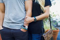 Henry London Watches Giveaway! - Happily Howards