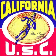 Best Cyber Monday Deals 2013! $29.99 for a set of four ceramic coasters! #stockingstuffers #CyberMonday #CyberMondayDeals #CyberMondaygifts #Christmas #football #sports #gifts #giftideas #California #USC #47straight