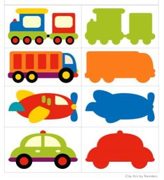 816 Best Transports Images Fireman Party, Models is part of Transportation preschool - Transportation Activities, Preschool Learning Activities, Toddler Learning, Preschool Worksheets, Preschool Activities, Activities For Kids, Childhood Education, Kids Education, Fireman Party