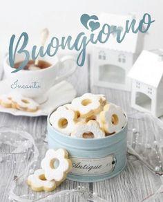 Happy Day, Breakfast, Good Morning Greetings, Bom Dia, Italia, Morning Coffee