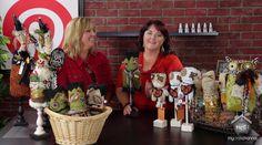 allred on pinterest glitter cups tulle wreath and design blogs