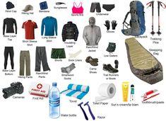 Everest_base_Camp_packing_List