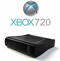 XBOX 720 TO OFFER FULL HD 3D    According to the rumor mill, Microsoft Corp. plans to release its next-generation Xbox video game console for the 2013 holiday season.    What the software giant is reportedly not sure about is whether to unveil the new Xbox at an industry event such as the E3 show in June 2013, or a separate event dedicated solely to the console, according to a source reported by XbitLabs.