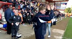 Sky Sports AFC Bournemouth Feature
