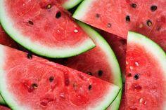 A görögdinnye 4 csodálatos hatása: ezért megéri fogyasztani! Watermelon Slicer, Grilled Watermelon, Watermelon Smoothies, Watermelon Cake, Watermelon Carving, Strawberry Smoothie, Watermelon Health Benefits, Fruit Benefits, Watermelon Pictures