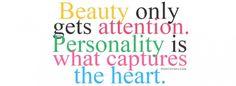COM Advice Quotes #47401, Quotes | Colorful Pictures via Relatably.com ...