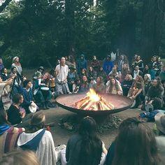 Spirit Weavers Gathering Rainbow Family, Hair Jewels, Brand Story, Take Care Of Yourself, Free Spirit, Journey, Braided Hair, Dance, Paganism