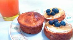 http://www.alapaulacocina.com.ar/2015/10/banana-bread-muffins-proteicos-con.html