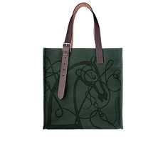 where have cheap folding shopping bag hermes