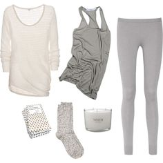 """""""Untitled #54"""" by kristin-gp on Polyvore"""