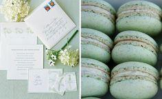 Google Image Result for http://www.societybride.com/assets/mint-green-wedding-inspiration-e1338689422543.png