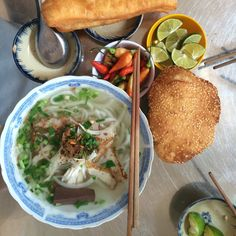 Chef Jenn Louis's Guide to Vietnam