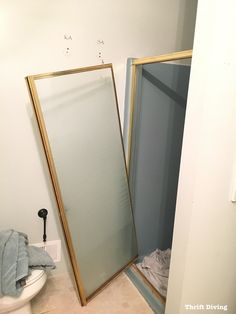 DIY shower and tub refinishing isn't scary, after all! My home had an ugly shower. Diy Bathroom Vanity, Master Bathroom, Bathroom Ideas, Diy Shower, Shower Tub, Fiberglass Shower Stalls, Tub Refinishing, Shower Makeover, Lavender Bathroom