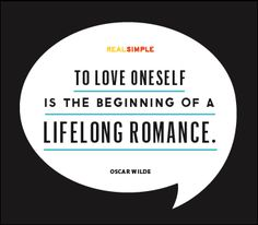 Quote by Oscar Wilde