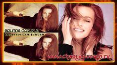 Belinda Carlisle - Heaven Is A Place On Earth HD