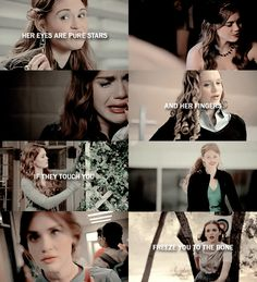 Lydia Martin Love Me Quotes, All Quotes, Movie Quotes, Qoutes, Life Quotes, Teen Wolf Ships, Teen Wolf Quotes, Girl Power Quotes, Wolf Wallpaper